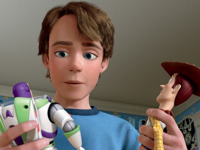 Toy Story 3 Buzz Lightyear Andy Woody - Andy from 'Toy Story 3' plans to keep Woody and to put Buzz Lightyear and the other toys in the attic. - , Toy, Story, 3, Buzz, Lightyear, Andy, Woody, cartoons, cartoon, film, films, movie, movies, picture, pictures, sequel, sequels, serie, series, toys, attic, attics - Andy from 'Toy Story 3' plans to keep Woody and to put Buzz Lightyear and the other toys in the attic. Solve free online Toy Story 3 Buzz Lightyear Andy Woody puzzle games or send Toy Story 3 Buzz Lightyear Andy Woody puzzle game greeting ecards  from puzzles-games.eu.. Toy Story 3 Buzz Lightyear Andy Woody puzzle, puzzles, puzzles games, puzzles-games.eu, puzzle games, online puzzle games, free puzzle games, free online puzzle games, Toy Story 3 Buzz Lightyear Andy Woody free puzzle game, Toy Story 3 Buzz Lightyear Andy Woody online puzzle game, jigsaw puzzles, Toy Story 3 Buzz Lightyear Andy Woody jigsaw puzzle, jigsaw puzzle games, jigsaw puzzles games, Toy Story 3 Buzz Lightyear Andy Woody puzzle game ecard, puzzles games ecards, Toy Story 3 Buzz Lightyear Andy Woody puzzle game greeting ecard