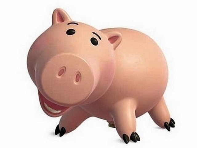 Toy Story 3 Piglet Box Hamm - The piglet box Hamm or Hamm the Piggy Bank (voiced by John Ratzenberger) from 'Toy Story 3'. - , Toy, Story, 3, piglet, piglets, box, boxes, Hamm, cartoon, cartoons, film, films, movie, movies, picture, pictures, sequel, sequels, serie, series, Piggy, Bank, John, Ratzenberger - The piglet box Hamm or Hamm the Piggy Bank (voiced by John Ratzenberger) from 'Toy Story 3'. Solve free online Toy Story 3 Piglet Box Hamm puzzle games or send Toy Story 3 Piglet Box Hamm puzzle game greeting ecards  from puzzles-games.eu.. Toy Story 3 Piglet Box Hamm puzzle, puzzles, puzzles games, puzzles-games.eu, puzzle games, online puzzle games, free puzzle games, free online puzzle games, Toy Story 3 Piglet Box Hamm free puzzle game, Toy Story 3 Piglet Box Hamm online puzzle game, jigsaw puzzles, Toy Story 3 Piglet Box Hamm jigsaw puzzle, jigsaw puzzle games, jigsaw puzzles games, Toy Story 3 Piglet Box Hamm puzzle game ecard, puzzles games ecards, Toy Story 3 Piglet Box Hamm puzzle game greeting ecard