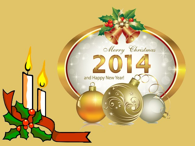 2014 Merry Christmas and Happy New Year Greeting Card - Greeting card with wishes for 'Merry Christmas and Happy New Year 2014'. - , 2014, Merry, Christmas, Happy, New, Year, greeting, card, cards, holiday, holidays, cartoon, cartoons, feast, feasts, wishes, wish - Greeting card with wishes for 'Merry Christmas and Happy New Year 2014'. Solve free online 2014 Merry Christmas and Happy New Year Greeting Card puzzle games or send 2014 Merry Christmas and Happy New Year Greeting Card puzzle game greeting ecards  from puzzles-games.eu.. 2014 Merry Christmas and Happy New Year Greeting Card puzzle, puzzles, puzzles games, puzzles-games.eu, puzzle games, online puzzle games, free puzzle games, free online puzzle games, 2014 Merry Christmas and Happy New Year Greeting Card free puzzle game, 2014 Merry Christmas and Happy New Year Greeting Card online puzzle game, jigsaw puzzles, 2014 Merry Christmas and Happy New Year Greeting Card jigsaw puzzle, jigsaw puzzle games, jigsaw puzzles games, 2014 Merry Christmas and Happy New Year Greeting Card puzzle game ecard, puzzles games ecards, 2014 Merry Christmas and Happy New Year Greeting Card puzzle game greeting ecard