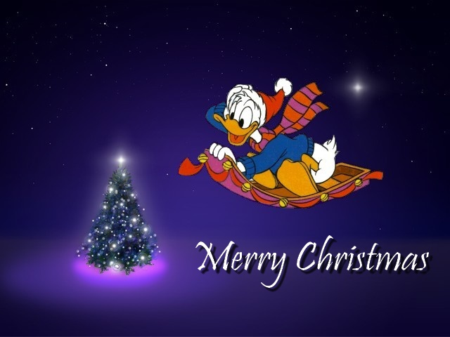 Disney Christmas Donald Duck on Magic Carpet Greeting Card - Beautiful greeting card with Donald Duck on a magic carpet in the Christmas Eve, an adorable cartoon character, created by Walt Disney. - , Disney, Christmas, Donald, Duck, magic, carpet, carpets, greeting, greetings, card, cards, holidays, holiday, cartoon, cartoons, nature, natures, season, seasons, beautiful, Eve, adorable, characters, character, Walt - Beautiful greeting card with Donald Duck on a magic carpet in the Christmas Eve, an adorable cartoon character, created by Walt Disney. Lösen Sie kostenlose Disney Christmas Donald Duck on Magic Carpet Greeting Card Online Puzzle Spiele oder senden Sie Disney Christmas Donald Duck on Magic Carpet Greeting Card Puzzle Spiel Gruß ecards  from puzzles-games.eu.. Disney Christmas Donald Duck on Magic Carpet Greeting Card puzzle, Rätsel, puzzles, Puzzle Spiele, puzzles-games.eu, puzzle games, Online Puzzle Spiele, kostenlose Puzzle Spiele, kostenlose Online Puzzle Spiele, Disney Christmas Donald Duck on Magic Carpet Greeting Card kostenlose Puzzle Spiel, Disney Christmas Donald Duck on Magic Carpet Greeting Card Online Puzzle Spiel, jigsaw puzzles, Disney Christmas Donald Duck on Magic Carpet Greeting Card jigsaw puzzle, jigsaw puzzle games, jigsaw puzzles games, Disney Christmas Donald Duck on Magic Carpet Greeting Card Puzzle Spiel ecard, Puzzles Spiele ecards, Disney Christmas Donald Duck on Magic Carpet Greeting Card Puzzle Spiel Gruß ecards