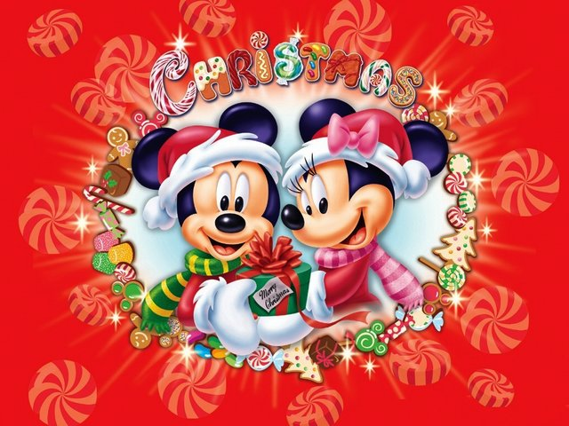 Disney Merry Christmas Wallpaper - Disney wallpaper with Minnie and Mickey Mouses wishing  'Merry Christmas !'. - , Disney, merry, Christmas, wallpaper, wallpapers, holidays, holiday, festival, festivals, celebrations, celebration, Minnie, Mickey, Mouses - Disney wallpaper with Minnie and Mickey Mouses wishing  'Merry Christmas !'. Подреждайте безплатни онлайн Disney Merry Christmas Wallpaper пъзел игри или изпратете Disney Merry Christmas Wallpaper пъзел игра поздравителна картичка  от puzzles-games.eu.. Disney Merry Christmas Wallpaper пъзел, пъзели, пъзели игри, puzzles-games.eu, пъзел игри, online пъзел игри, free пъзел игри, free online пъзел игри, Disney Merry Christmas Wallpaper free пъзел игра, Disney Merry Christmas Wallpaper online пъзел игра, jigsaw puzzles, Disney Merry Christmas Wallpaper jigsaw puzzle, jigsaw puzzle games, jigsaw puzzles games, Disney Merry Christmas Wallpaper пъзел игра картичка, пъзели игри картички, Disney Merry Christmas Wallpaper пъзел игра поздравителна картичка