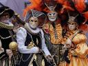 Remiremont Carnaval Costumes